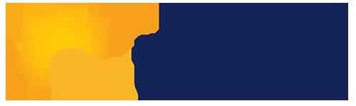 Paytomorrow Logo